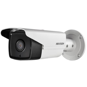 Mắt 1M HIKVISION DS-2CE16C0T-IT5