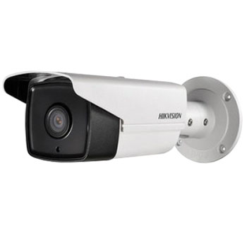 Mắt 2M HIKVISION DS-2CE16D0T-IT3