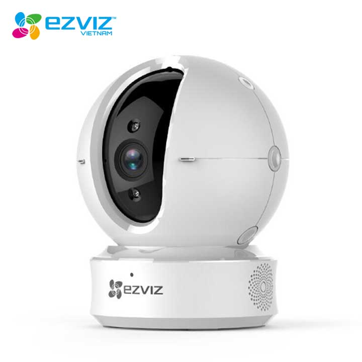 Camera IP Wifi EZVIZ CS-CV246 (C6C 720P) 1.0